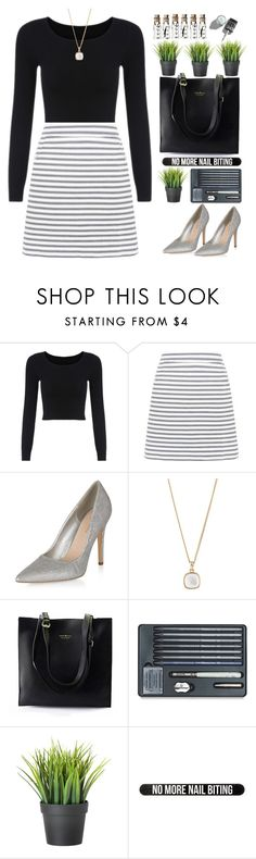 """Untitled #246"" by zalarupar ❤ liked on Polyvore"