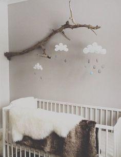 Een kinderkamer inrichten is 1 van de leukste dingen die een mama kan doen. Van muurstickers uitzoeken tot behang plakken, dit wordt het veilige nestje van jouw kindje en dat wil jij perfect maken…