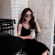 Café primero