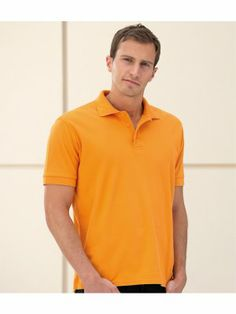 More than industrial products available to order. Best prices plus immediate despatch. Pique Polo Shirt, Workwear, Safety, Polo Ralph Lauren, Sweatshirts, Mens Tops, T Shirt, How To Wear, Fashion
