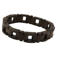 TUFANO - accessories's bracelets men's for sale at ALDO Shoes.
