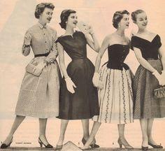 Lipton-historia-de-la-moda-años-50