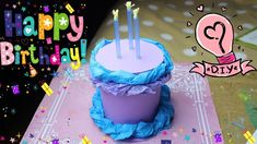 Сегодня я для вас сняла новое оригинальное видео, в котором вы узнаете как сделать вот такую красивую упаковку-торт для подарка🎂 #упаковкам#упаковкадляподарк  #тишью #оригинальнаякоробка#diy #diyнарусском #хэндмэйдподарок #хэндмэйд #сделайсам #своимируками #упаковкаторт #арт #вдохновениерядом #вдохновление