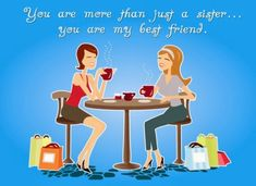 Friendship Day Best Quotes For Special And Close Friend Friendship Day Best Quotes Friendship Day Best Ever Quotes And Saying Friendship Day Quotes, Friend Friendship, My Best Friend, Best Friends, Ever Quote, Close Friends, You And I, Quote Of The Day, Best Quotes