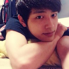 KangJun twitter Christian Yu, C Clown, Kang Jun, Man Candy, Kpop Groups, Korean Boy Bands, In This Moment, Asian, Twitter