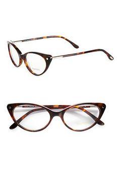 522f92d6132 Eyeglass Frames-Cute Eyeglasses Frame Styles For Women