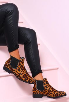 71bf29c56 Shop women s footwear at Pink Boutique - From boots to heels
