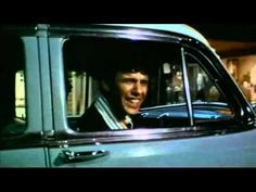 American Graffiti (1973) Trailer YouTube
