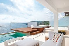 Casa Dos – Ibiza