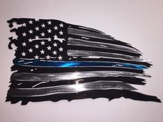 900 Thin Blue Line Ideas In 2021 Thin Blue Lines Blue Line Peace Officer