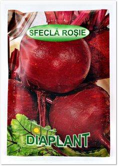 Seminte sfecla rosie DIAPLANT. Easy Recipes, Easy Meals, Dessert Recipes, Desserts, Fruit, Vegetables, Food, Postres, Simple Recipes