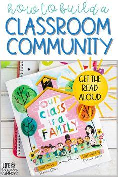 Preschool Curriculum, Kindergarten Classroom, Preschool Activities, Classroom Ideas, Homeschool, First Week Of School Ideas, First Day Of School Activities, School Fun, Beginning Of Kindergarten