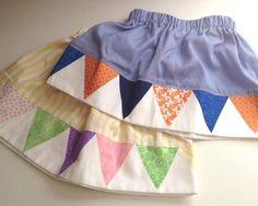 Banner Day Skirt  http://www.modabakeshop.com/2012/04/banner-day-skirt.html#more