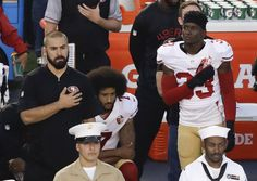 Officers threaten to boycott 49ers games chief vows safety