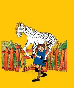 Billedresultat for astrid lindgren pappers dockor Children's Book Characters, Iconic Characters, Pippi Longstocking, Save The Children, Children's Book Illustration, Art Inspo, Childrens Books, Illustrators, Fairy Tales