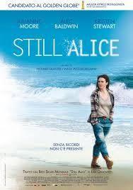 MOVIE WATCH The Last: Still Alice Online HDQ 1080p https://www.facebook.com/cicakStillAlicemovie
