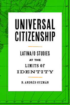 Pity, that Class transnational latina teens examine agree, very