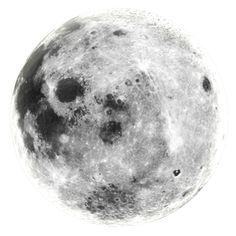 Akademia Ducha - Warszawa, Kleczewska 114 Disc Golf, Moon, Star, Awesome, The Moon, Be Awesome, All Star, Stars, Red Sky At Morning
