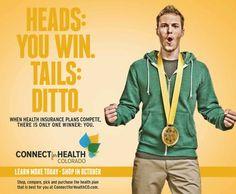 ad d health insurance