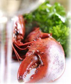 lobster dinner - Google Search