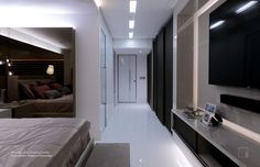 Projetos – Iluminar Led, Flat Screen, Lighting System, Log Projects, Blood Plasma, Flatscreen, Plate Display