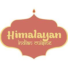 Himalayan Indian Cuisine Restaurant