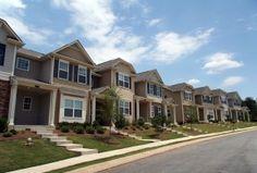 7 vantagens de alugar uma casa de condomínio - Blog VivaReal