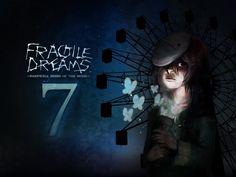 Cry Plays: Fragile Dreams: Farewell Ruins of the Moon [P7]