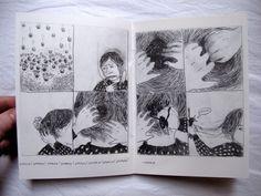 Картинки по запросу amanda vähämäki