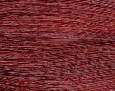 Image result for ion color light burgundy brown