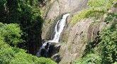 Argyle Waterfall | Caribya!