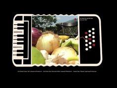 Multimedia 2 - Portafolio Gastronomía - Ana Sosa, Juan Esteban Ustariz, Angelica Vega