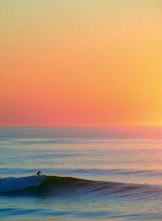 sun surf