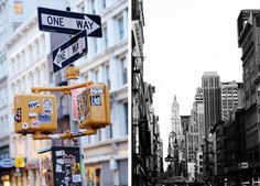 New York State. a state in the NE United States. 17,557,288; 49,576 sq. mi. (128,400 sq. km). Capital:  Albany. Abbreviation:  NY