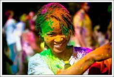 Happy Holi 2014 Wishes In Gujarati | Holi Text SMS Messages