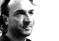 Der Basler Galerist Nicolas Krupp berichtet, wo man sich rund um die Art Basel trifft.