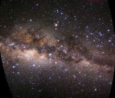 Google Image Result for http://www.zmescience.com/wp-content/uploads/2010/11/milky-way.jpg