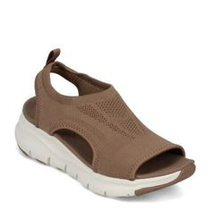 Super Comfy Washable Slingback Sport Sandals, Buy 2 Free Shipping Wedge Sandals, Wedge Shoes, Women's Shoes, Plus Size Womens Shoes, Orthopedic Sandals, Roman Sandals, Womens Shoes Wedges, Summer Shoes, Heels