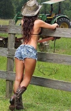 buckskin milf personals Charlotte farm & garden - craigslist cl charlotte farm+garden post favorite this post mar 12 buckskin quarter horse mare $2500 (monroe nc.