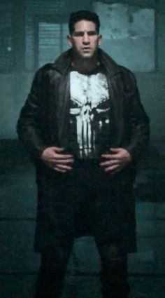 Punisher Season 2, Daredevil Punisher, Ms Marvel, Captain Marvel, Marvel Comics, Best Marvel Characters, Frank Castle Punisher, Jon Bernthal, Tv Shows Funny