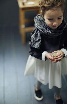 une surprise pour toi maman  d. Little Girl Fashion eb211c0822