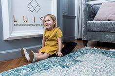 #brand #luxury #LUISS #Romania #Brasov #pillows #bedBoxspring #mattresses #towels #duvets Mattresses, Romania, Showroom, Towels, Duvet, Pillows, Luxury, Home, Down Comforter