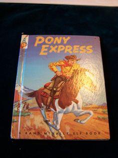 pony express Express Logo, Pony Express, Going Postal, Little Books, Good Company, Post Office, Historian, Nebraska, Cowboys