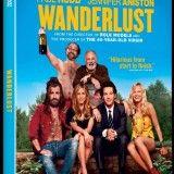 Wanderlust Blu-Ray Review