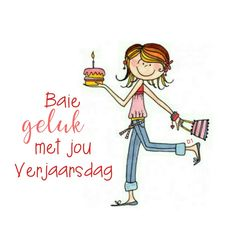 Afrikaans Quotes, Birthday Wishes Quotes, Profile Pics, D1, Pretty Pictures, Wisdom Quotes, Happy Birthday, Language, Cards