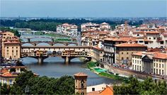 Florencia Bahamas, Barcelona Plaza, Europe, Mansions, House Styles, Buffet, Venice, Florence, Rome