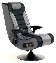 chairs for gaming ergonomic reclining chair 48 best images game room home smart technology