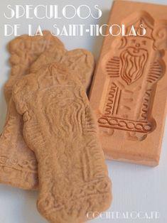 fr … Plus Saint Nicolas, Food Festival, Saints, Desserts, Kids, Alsace, Calais, Biscotti, Foodies