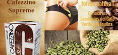 Cafezzino Supreme es uno de los productos de Omnilife que más ha llamado la atención en estos días, muy utilizado por hombres y mujeres para bajar de peso, mejorar la función del Sistema Digestivo y disminución de celulitis en mujeres, su efectividad se debe principalmente a sus ingredientes como la Inulina y Extractos de Café verde, sus efectos son muy notorios para todas las personas que son constantes con el tratamiento (que es muy fácil de cumplir).