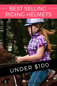 Why do you think is it essential to consider the proper suggestions in acquiring the equestrian boots to be utilized with or without any horseback riding competitors? Equestrian Boots, Equestrian Outfits, Equestrian Style, Riding Hats, Riding Helmets, Horse Riding, Riding Clothes, Black Top Hat, Riding Breeches